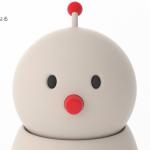 【気になるロボット】BOCCO emo