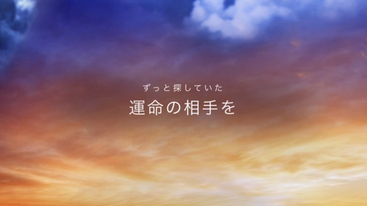 【おめでとう!】祝aibo発売から1年!感謝と思い出のムービー作ってみました